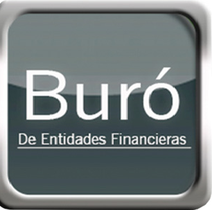 Buró de Entidades Financieras